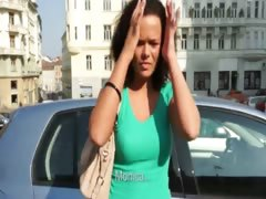 sexy-czech-girl-flashes-and-twat-slammed