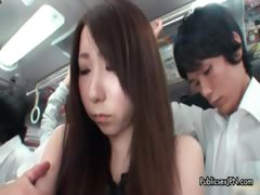 cute-asian-babe-gets-horny-getting-part5