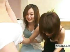 subtitled-cfnm-japanese-hostesses-penis-exploration