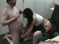 sexy-kinky-carmen-spanks-and-rides-her-part4