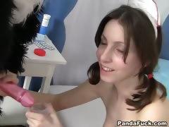 pretty-nurse-cures-panda-using-hot-sex