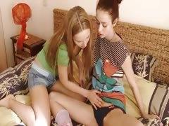 her-first-licking-of-schoolgirl