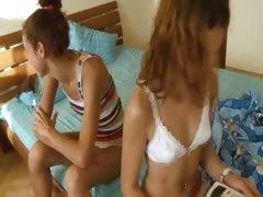 russian-schoolgirls-vika-and-natasha