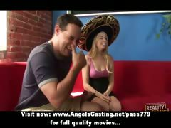 gorgeous-blonde-woman-does-blowjob-and-handjob-for-spanish