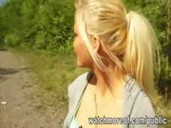 curvy-babe-agrees-to-fuck-in-public