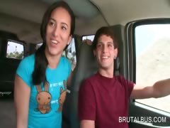 cute-teen-girl-gets-picked-up-for-sex-in-the-bus