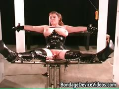 kinky-milf-gets-tied-and-cunt-inspected-part5