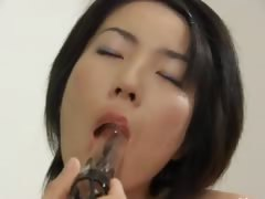 deep-anal-sex-with-hairy-tokyo-babe