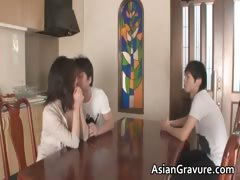 sexy-and-horny-asian-milf-sucks-jizzster-part3