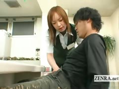 subtitled-busty-japanese-post-office-penis-inspection