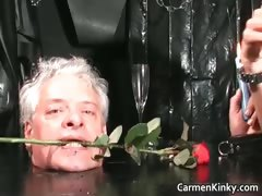 older-guy-is-sex-slave-to-two-dirty-part2