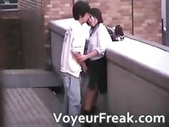 asian-night-club-action-1-by-voyeurfreak-part6