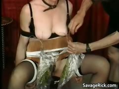 kinky-milf-is-sex-slave-in-weird-bondage-part1