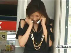 subtitled-japanese-av-star-public-station-masturbation