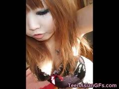 teenie-korean-gfs-nude