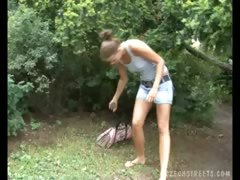 czech-streets-czech-blond-girl-picked-up-in-park