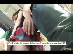 mihiro-chinese-model-enjoys-a-fucking-on-the-bus