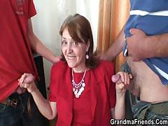 meeting-in-the-office-ends-up-threesome-fucking