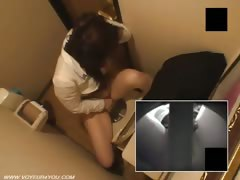 indecent-women-restrooms-onanism