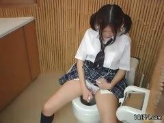 cute-japanese-schoolgirl-masturbating-part2