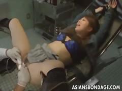 japanese-babe-in-weird-hospital