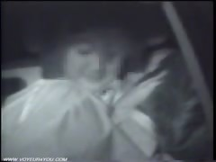 midnight-sexual-couple-fucking-in-car