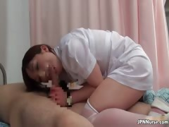 hot-asian-whore-goes-crazy-sucking-part6