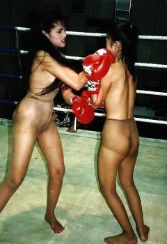 Bathingsuits pornn thai girl boxing porn