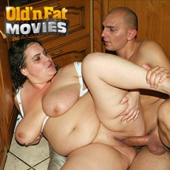 Sexy hot nude reshma