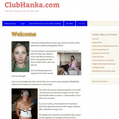 ClubHanka