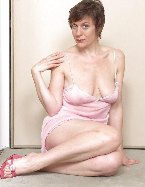 Gretchen rossi racy photos
