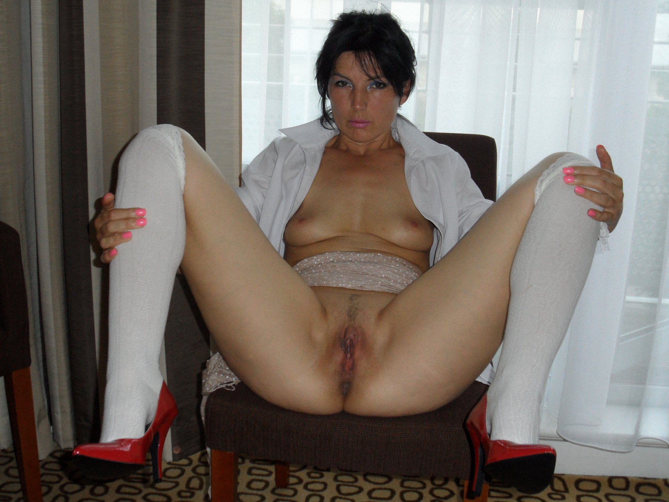 Showing Porn Images For Polish Mature Porn  Wwwhandy -8067