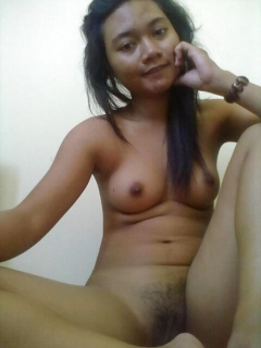 nude desi totally nude