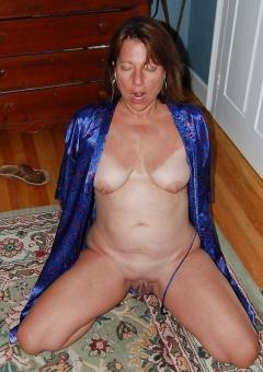 slut Real pics nasty wife