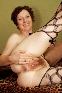Susan saradan nude