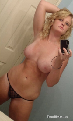Gratis nærbilde sex pics