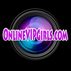 onlinevipgirls`s avatar
