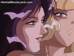 big-nasty-monster-fucking-horny-anime-part4