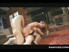 horny-slut-dp-style-in-hot-threesome