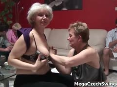 brunette-whores-get-horny-sucking-part3