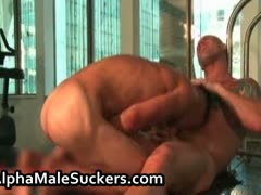 Awesome Gay Hardcore Fucking And Sucking Part5