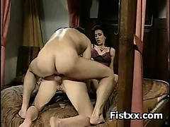 fist-smothering-sex-for-busty-woman