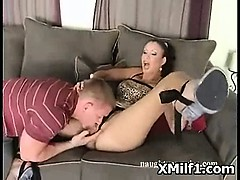 exotic-fucking-in-explicit-sexy-cougar-twat