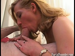 milf-is-filmed-for-the-first-time-on-camera-sucking-cock
