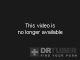 Dominatrix In Extreme Caning And Bondage