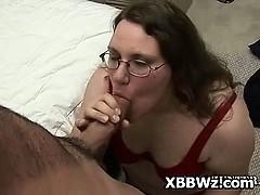 Bbw Pervert Slut Penetrated Explicit Wild