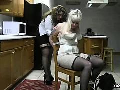hot-erotic-bdsm-mature-sadistic-sex