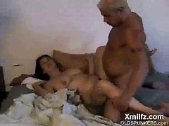 hot-body-nasty-mature-woman-extreme-sex