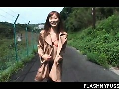 asian-public-nudity-with-hot-chick-in-fishnets-flashing