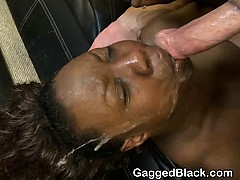dark-slut-getting-dick-slammed-deeply-in-her-mouth